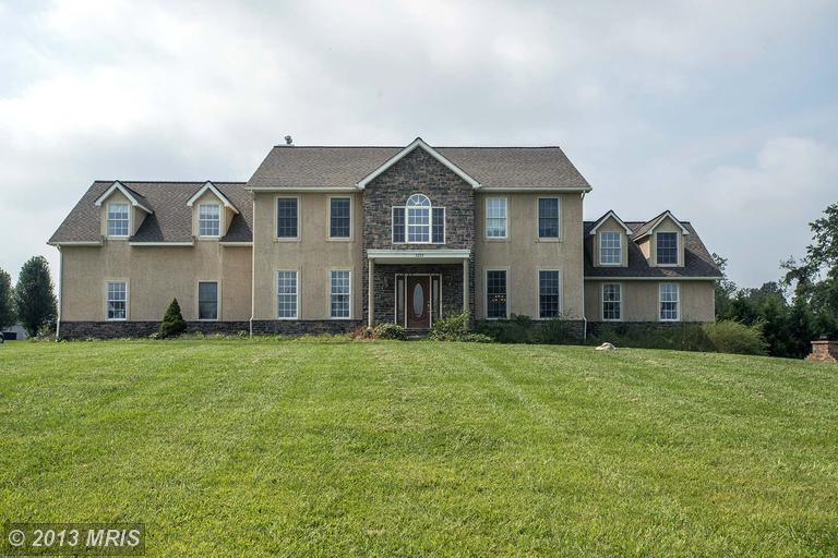 3225 blue ball road North east Maryland 21901