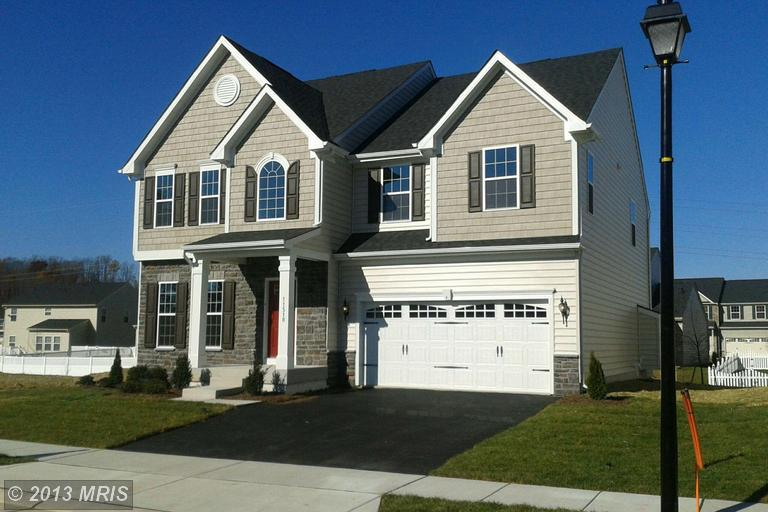 159 cool springs drive North east Maryland 21901