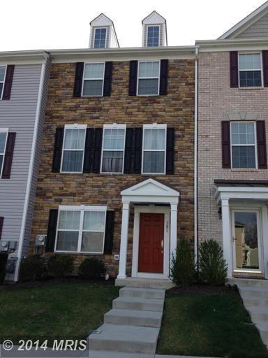 181 Hopewell Dr, North East, MD 21901
