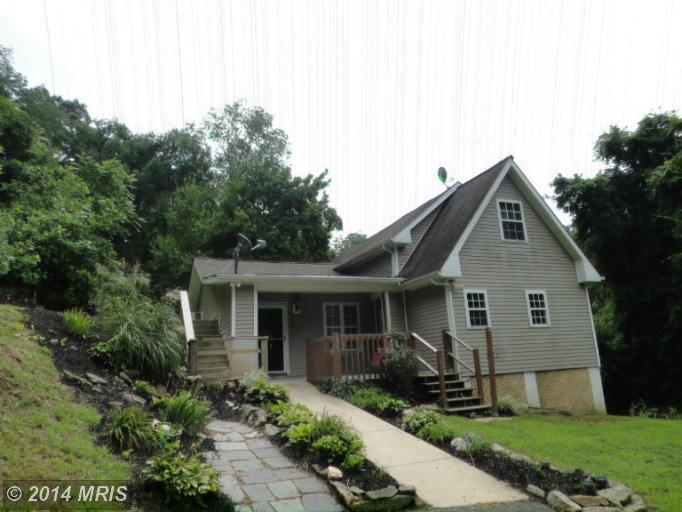 26 Mccauley Rd, Conowingo, MD 21918