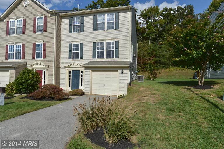 25 Guilford Ct, North East, MD 21901