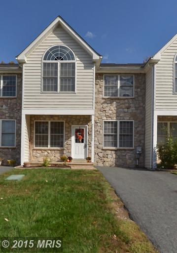 15 Guilford Ct, North East, MD 21901