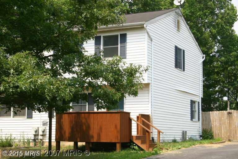 88 Colonial Cir, North East, MD 21901