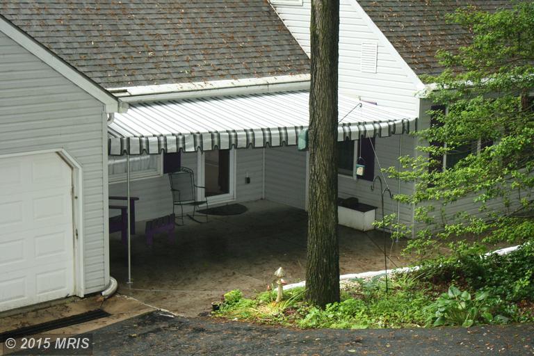536 Blacksnake Rd, Elkton, MD 21921