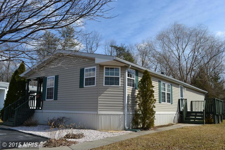 38 Woods Way, Elkton, MD 21921