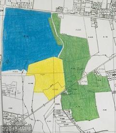 52.56 acres Elkton, MD