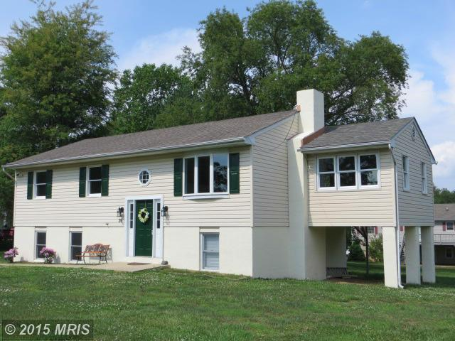 36 Arden Rd, North East, MD 21901