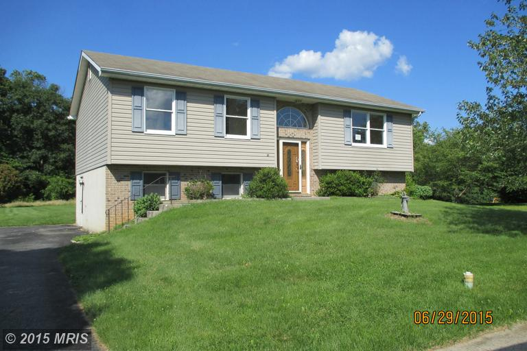 21 Cobble Stone Ct, North East, MD 21901