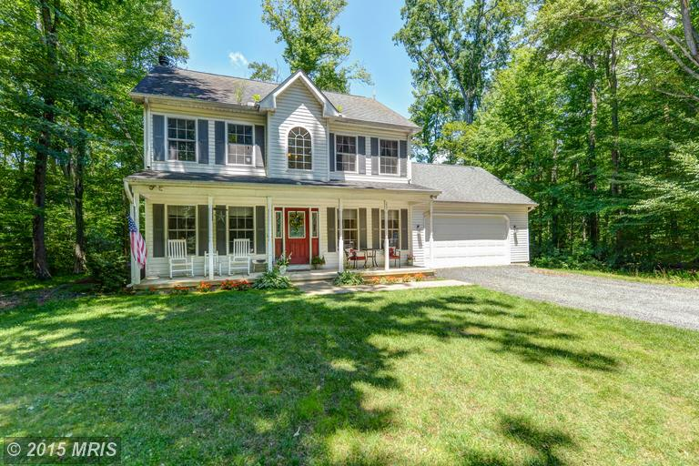 205 Forest Ln, Chesapeake City, MD 21915