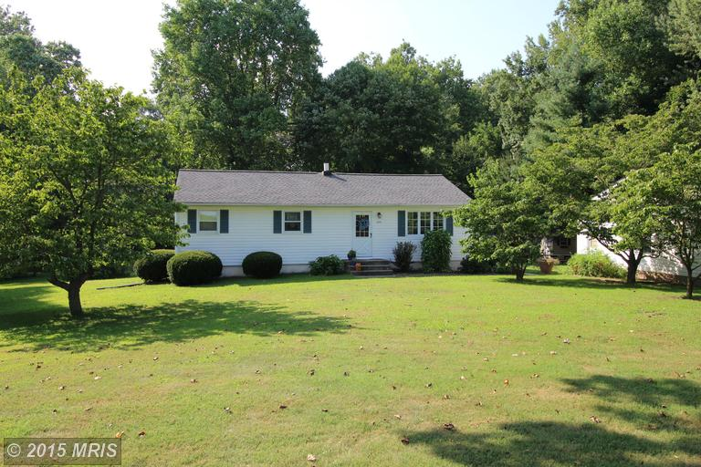 235 Woods Rd, Elkton, MD 21921