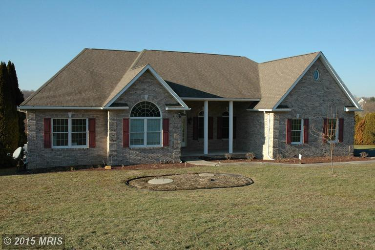 3.06 acres Elkton, MD
