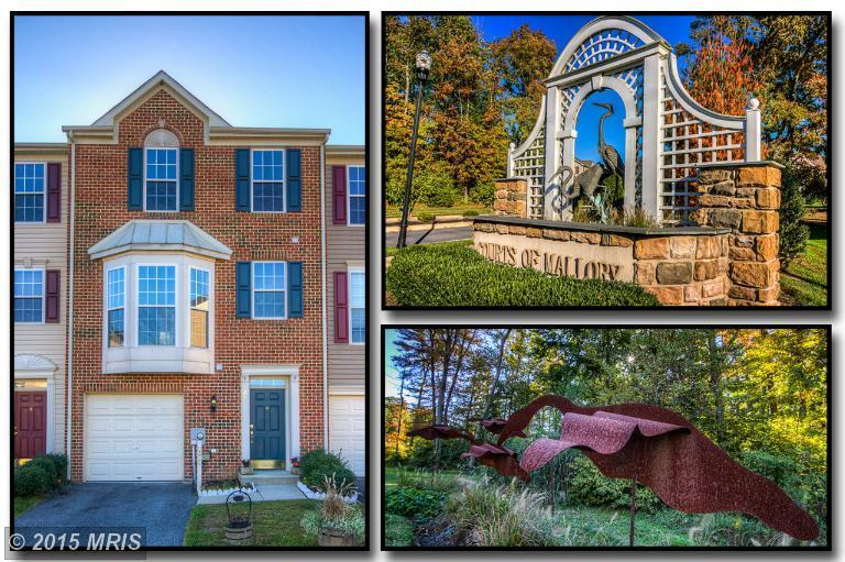 21 Merion Cir, North East, MD 21901