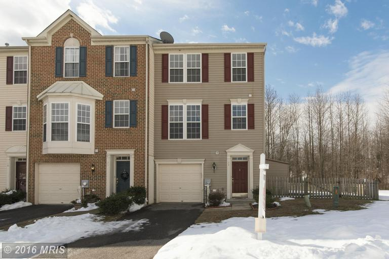 23 Merion Cir, North East, MD 21901