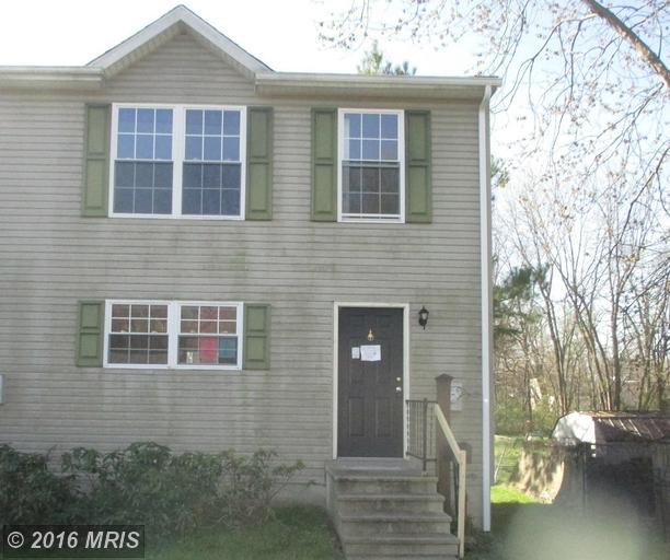 4 Russell St, North East, MD 21901