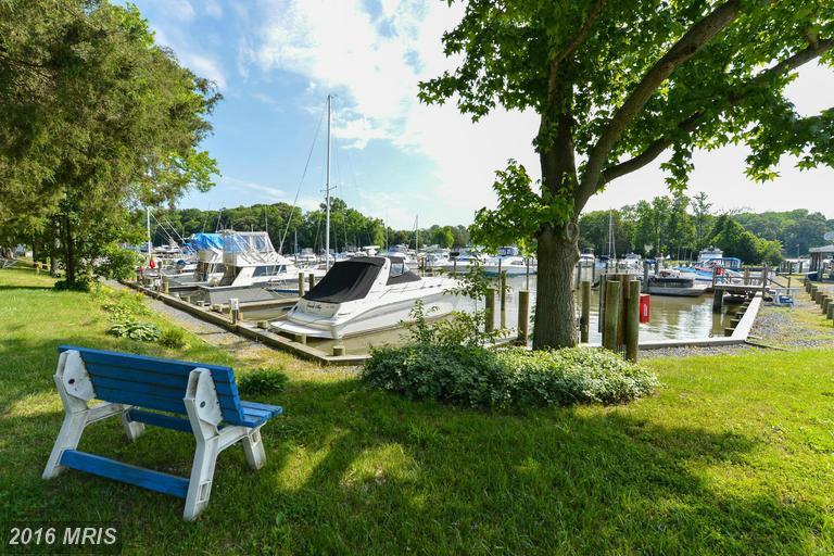 174 2 Rivers Rd, Chesapeake City, MD 21915