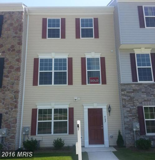 462 Claiborne Rd, North East, MD 21901