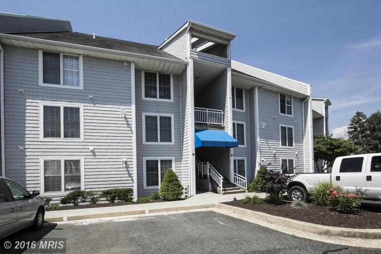 9 Owens Landing Ct, Perryville, MD 21903