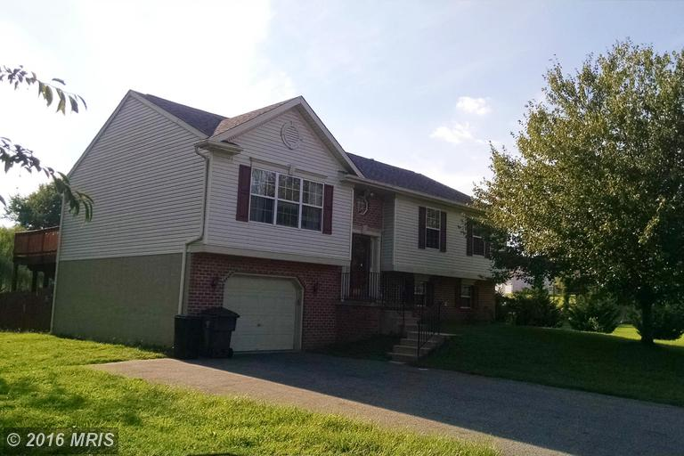 27 River Landing Ct, Perryville, MD 21903