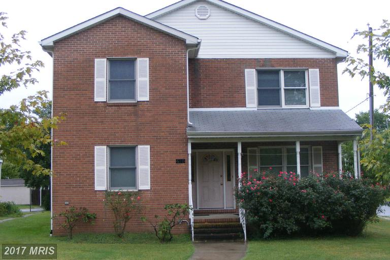 610 Aiken Ave, Perryville, MD 21903