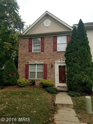 66 Oxford Ct, Perryville, MD 21903