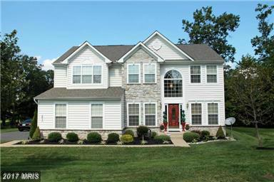 201 BAY CLUB PARKWAY NORTH EAST, MD 21901