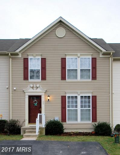 52 GUILFORD COURT NORTH EAST, MD 21901