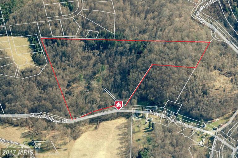 116 New Valley Rd, Conowingo, MD 21918