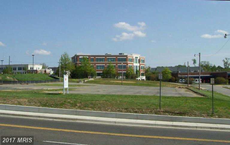 Image of Commercial for Sale near La Plata, Maryland, in Charles county: 1.78 acres