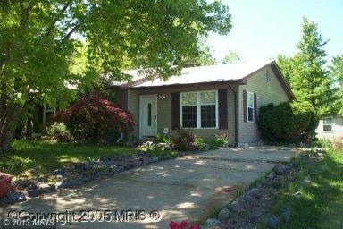 2011 Strawberry Ln, Bryans Road, MD 20616