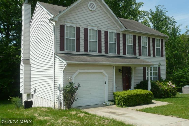 2009 Walden Ct, Bryans Road, MD 20616