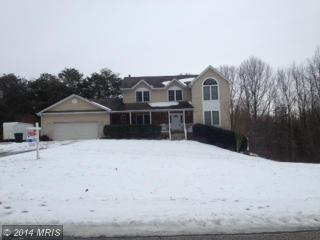 12705 Norwood Dr, Charlotte Hall, MD 20622