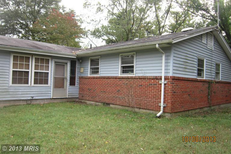 1590 Chester Ave, Bryans Road, MD 20616