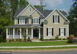 3.99 acres Hughesville, MD