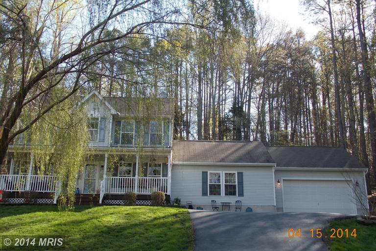 6450 Valley Rd, La Plata, MD 20646