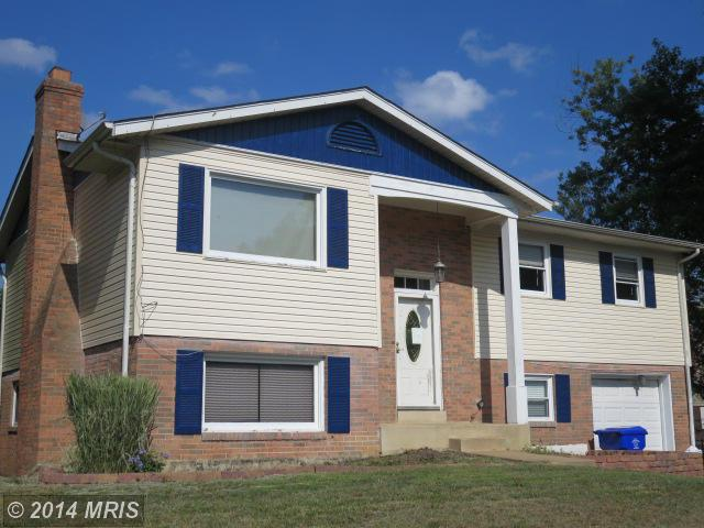 10150 Tucker Ln, White Plains, MD 20695