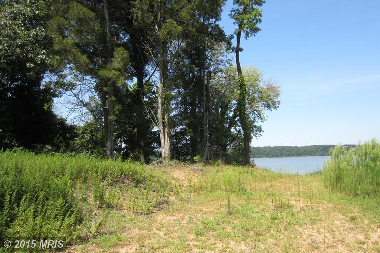 39.45 acres Bryans Road, MD