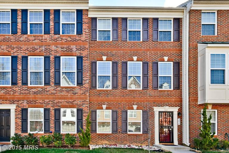 2874 Cameo Pl, Bryans Road, MD 20616