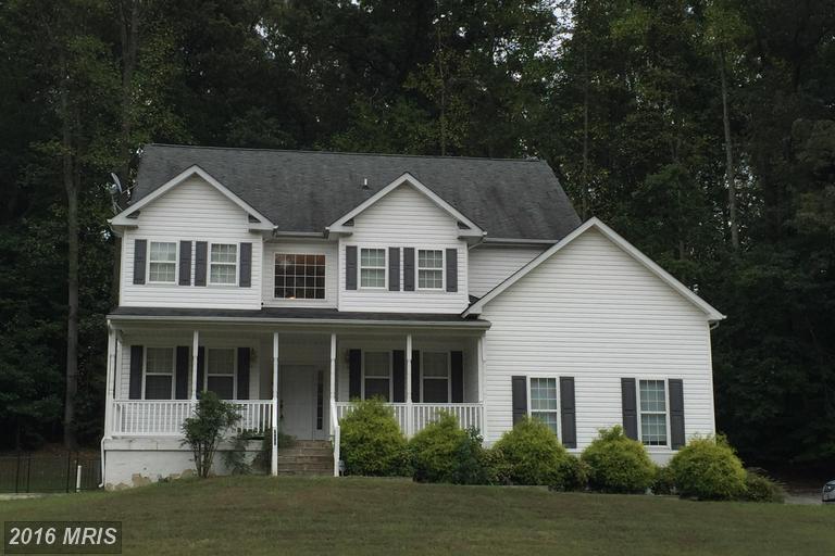 5880 Brandywine Rd, Hughesville, MD 20637