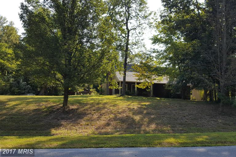 4750 Young Rd, Waldorf, MD 20601
