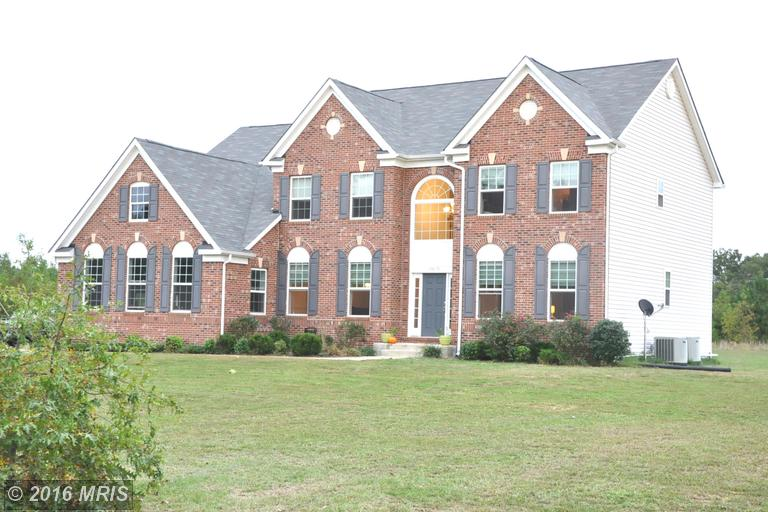 13819 Bluestone Ct, Hughesville, MD 20637