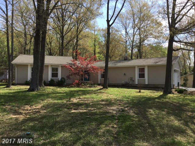 3120 Eutaw Forest Dr, Waldorf, MD 20603