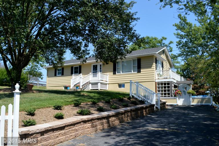 1782 Swimley Rd, Berryville, VA 22611