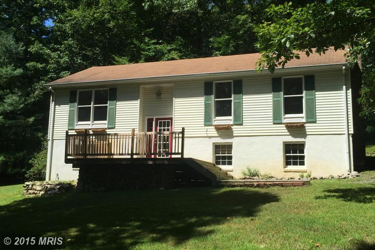 276 White Pine Ln, Boyce, VA 22620