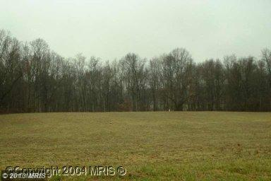 58.47 acres in Denton, Maryland