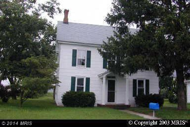 6208 Bethlehem Rd, Preston, MD 21655