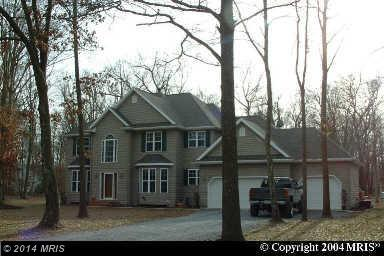 7084 Dogwood Dr, Preston, MD 21655