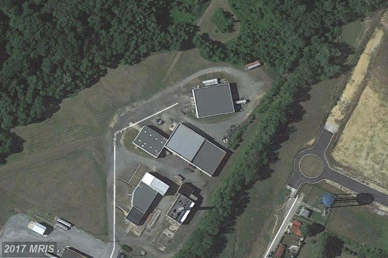 29.32 acres Greensboro, MD