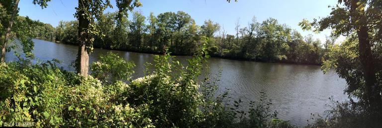 11708 River Rd, Ridgely, MD 21660