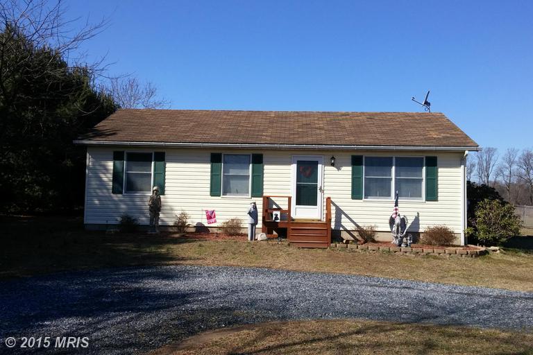 13842 Kibler Rd, Greensboro, MD 21639