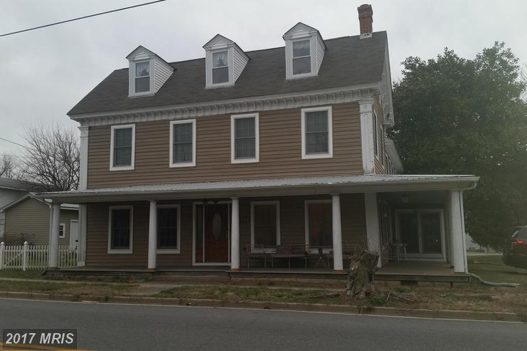 311 Main St, Marydel, MD 21649